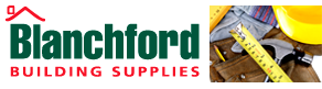 Blanchford Building Supplies
